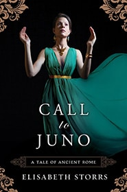 Call-To-Juno185x280