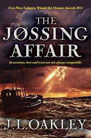 The-Jossing-Affair185x280