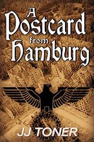 Postcard-from-Hamburg185x280