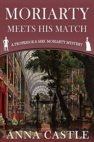 Moriarty-Meets-His-Match185x280