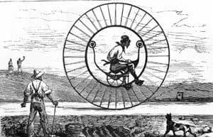 velocipede-circular