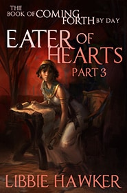Eater_of_Hearts185x280