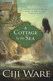 A-Cottage-by-the-Sea185x280