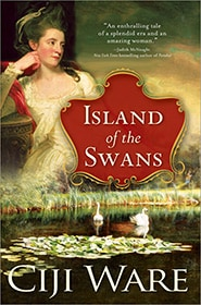 Island-of-the-Swans185x280