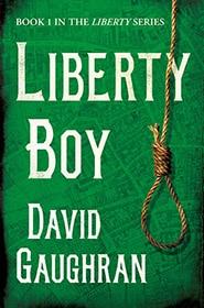 Liberty-Boy185x280