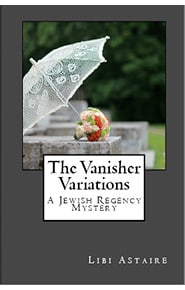 The Vanisher Variations
