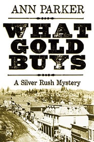 What-Gold-Buys185x280