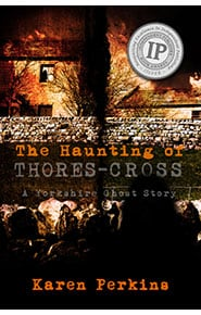The Haunting of Thores Cross