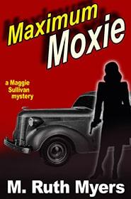 maximum-moxie185x280