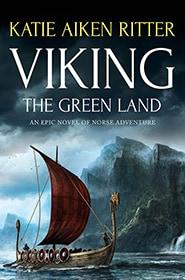 viking185x280