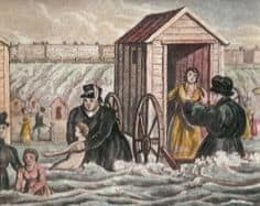 bathing-machines-and-dippers