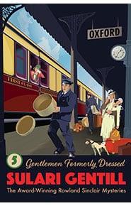 """""""Gentlemen"""